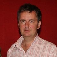 Петр Григорьевич Бронштейн